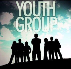 youth-groupwbe