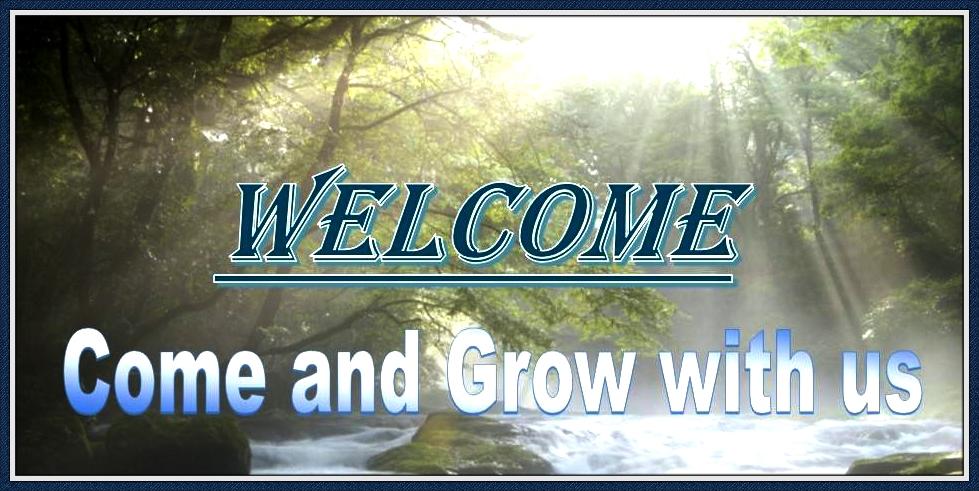 ComeandGrowweb