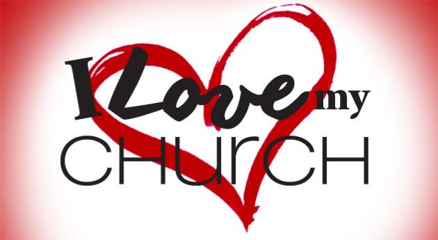 I-love-my-church2