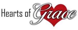 Hearts of Grace